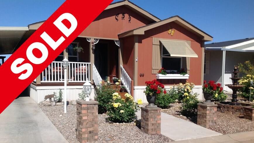 Alamogordo Mobile Homes For Sale Amber Skies